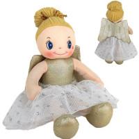 Кукла 35см 141-3305Q