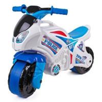 Каталка Мотоцикл  Т5125  Технок