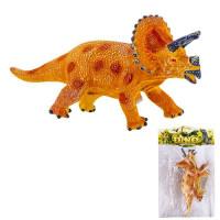 Динозавр 359-A3 Трицератопс