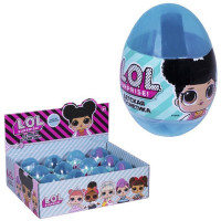 LOL Набор косметики в яйце сред. LOL5108