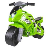 Каталка Мотоцикл 6443
