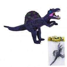 Динозавр 359-A2 Тираннозавр