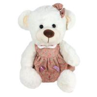 Медведь 34см 141-661O