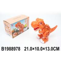 Динозавр 3361 на бат. в кор.