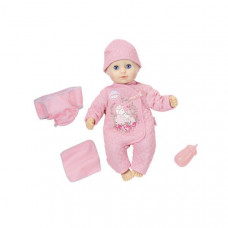 Baby Annabell Кукла Веселая малышка, 36 см 702-604