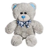 Медведь Сержик MDS0