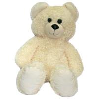 Медведь 65 см А1137/МЛ