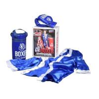 Боксерский набор № 1 в подарочной упаковке 11526