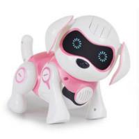 Игрушка на бат. 961 Собака световые и звуковые эффекты, в кор.