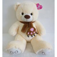 Медведь 40см 141-367Р