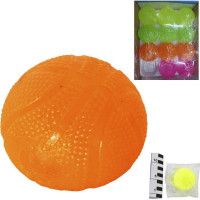Лизун тенисный мяч 141-2001Н