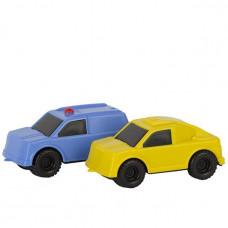 Автомобиль Автомини в ассортименте У860