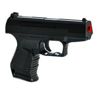 Пистолет пневм. G106