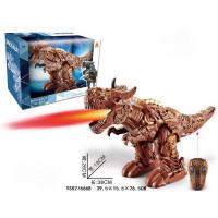Динозавр р/у 60152 в кор.
