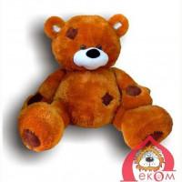 Медведь Плюшкин 50 14074