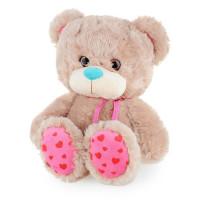 Медвежонок Дадди К444