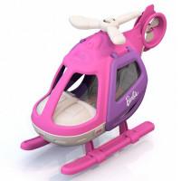 Вертолет Барби 394 Норд /4/