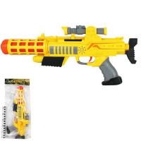 Пистолет 3156A-4 на бат. в пак.