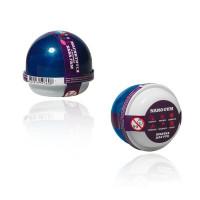 Жвачка для рук Nano gum Бабл гам 25 гр. магнитный