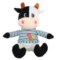 Корова 34см 141-2089Q РАСПРОДАЖА