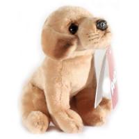 Собака Бой 16 см JD-1544Y