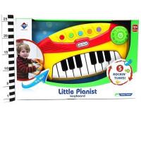 Пианино 2819 в кор.