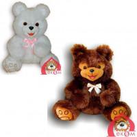 Медведь Топтышка 40 тр. l 14106