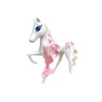 Лошадь 100732878 в кор.