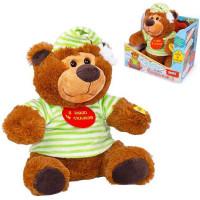 МедведьСказочник MCHN01M