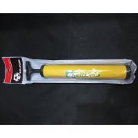 Насос 23 см пластик 141N-302