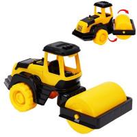 Трактор-каток Т7044 Технок