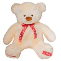 Медведь Захар В105 персиковый МЗ/60/58
