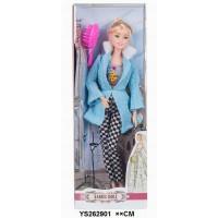 Кукла 8853-А Sariel в кор.