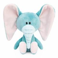 Слониха Симба SA15-31 Сафарики