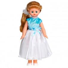 Алиса 16 озв ходит