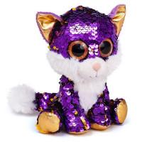 Котёнок Аметист KGL0UP