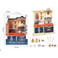 Кухня 322-22LS с аксесс. кор.