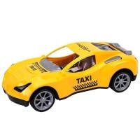 Автомобиль Такси Т7495 Технок