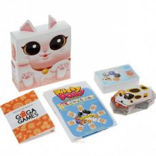 Игра Kitty Paw.Кошачья лапка GaGa Games GG036
