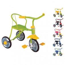 Велосипед 3-х Озорной ветерок GV-B3-1MX цвета микс