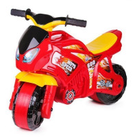 Каталка Мотоцикл  Т5118  Технок