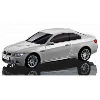 Машина р/у GK 866-2803 BMW X3 в кор.