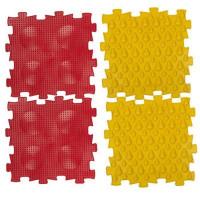 Массажный коврик У968