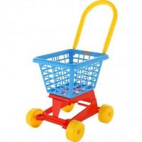 Тележка Supermarket №1 61980 П-Е /4/