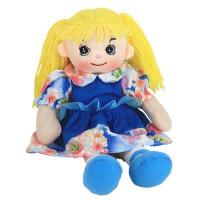 Кукла 30см 141-3296Q