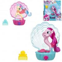 My Little Pony Мерцание игровой набор  C0684