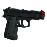 Пистолет пневм. G102