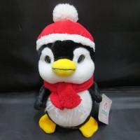 Пингвин 20см. 141-124Р