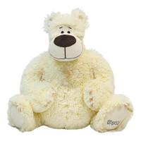 Медведь Малинкин ММН1ЛV