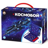 Игра Космобой МИНИ 02153